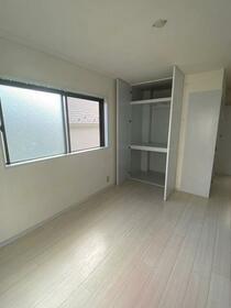 サンパレス 303号室の風呂