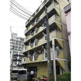 ソレイユ豊田 603号室のその他