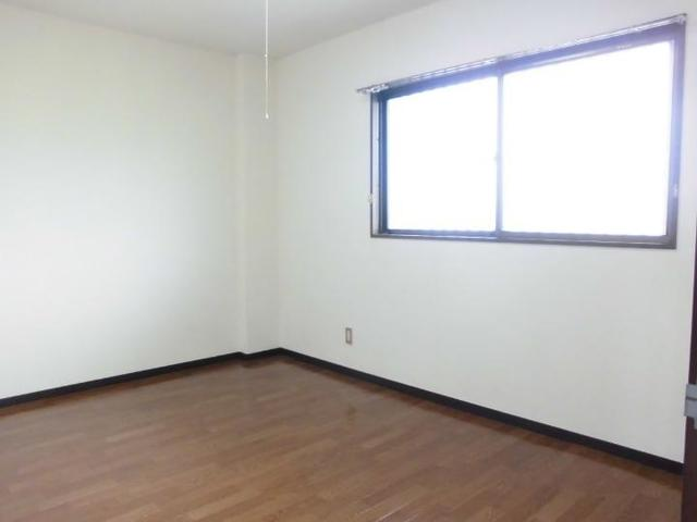 ニューマリッチ石川壱号館 03020号室の玄関