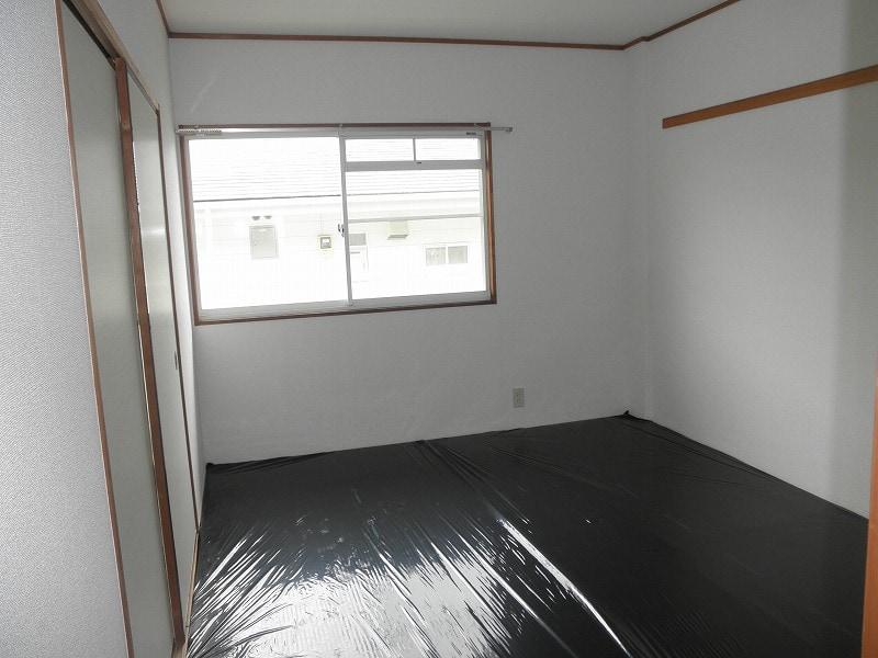 グリーンハイツこきぬ 02030号室のその他部屋