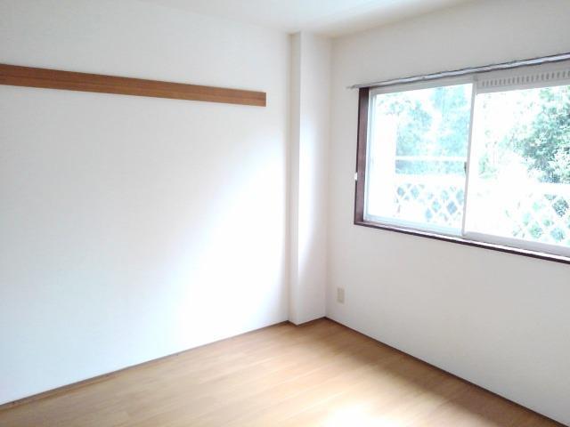 タムラハイツ 01050号室のその他部屋
