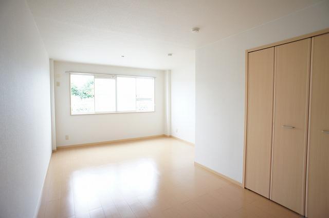 エトワール・カワナゴ 01040号室のその他部屋