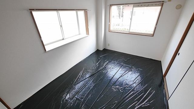 ニューシティ大瀧Ⅲ 01010号室のその他部屋