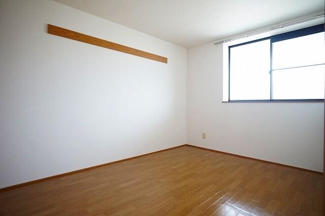 ニュ-エルディムHASHI 02040号室のその他