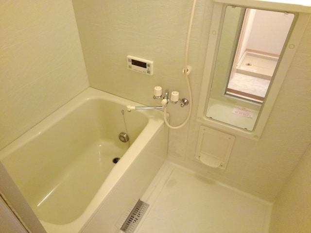 NARABUCHI313-S 02030号室の居室