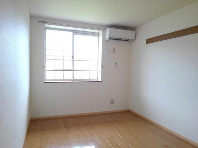 NARABUCHI313-S 02030号室の収納