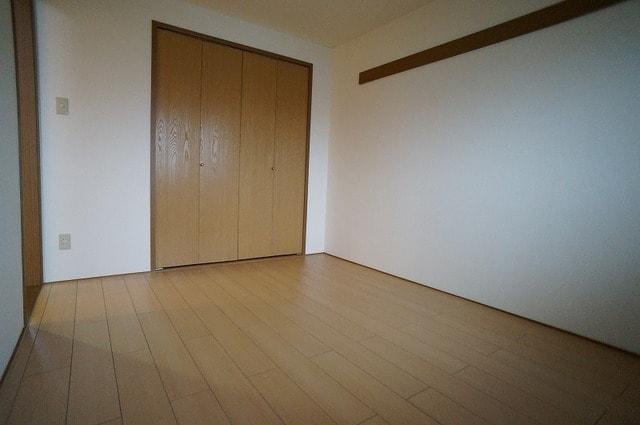 レインボウ・Ⅰ 03080号室のその他部屋