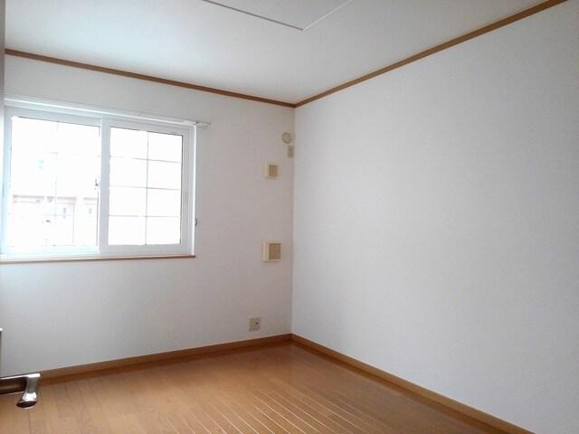 ジョイヌA 01010号室のその他部屋