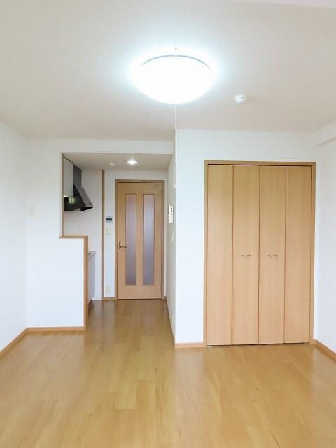 グレイスヴィラ 03050号室のその他部屋