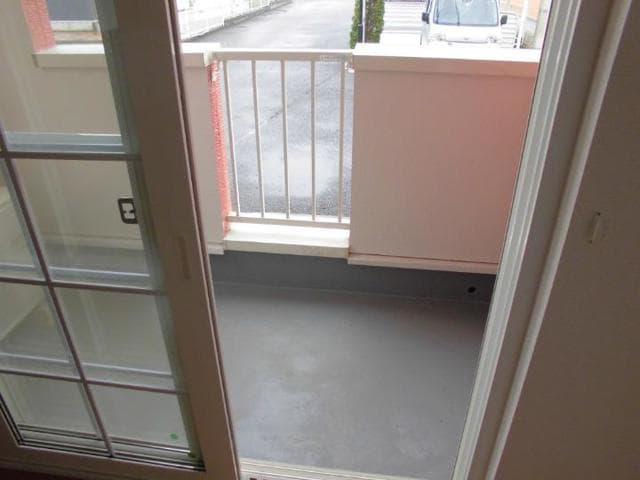 ノ-ヴァトワーレ C 01040号室のその他部屋