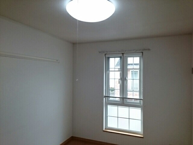 ハッピーワン D 02020号室のその他部屋