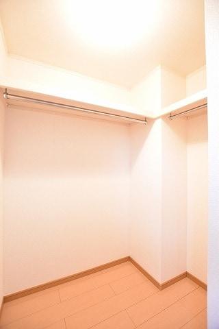 テンダーネスA 01010号室の風呂