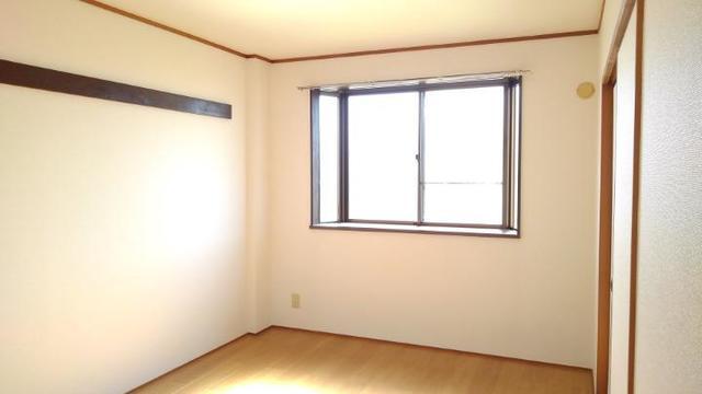 ライフサークルパート2 102号室のその他部屋