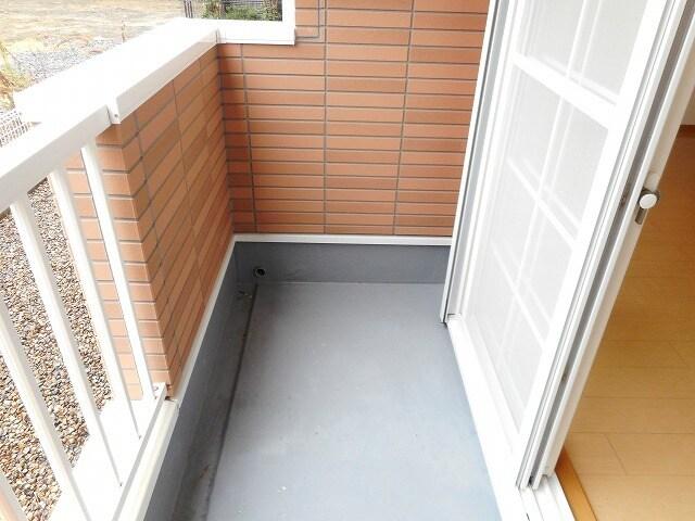 ラフレシールKM 01020号室のセキュリティ