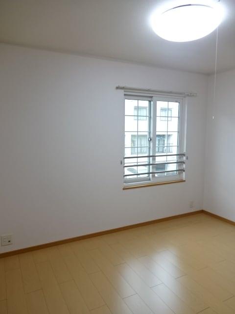 アイリス柿本B 205号室のその他部屋