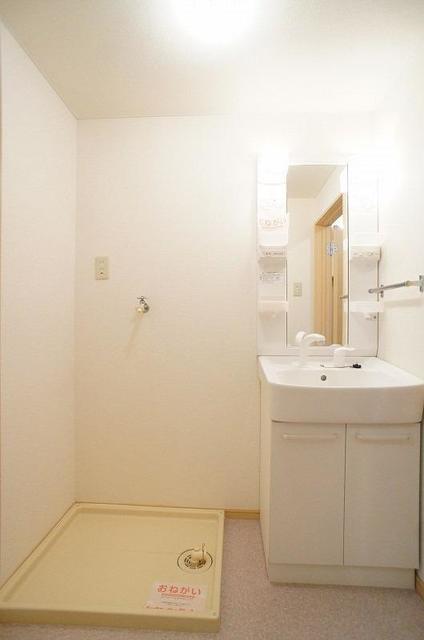my・homeⅡ 02020号室の設備