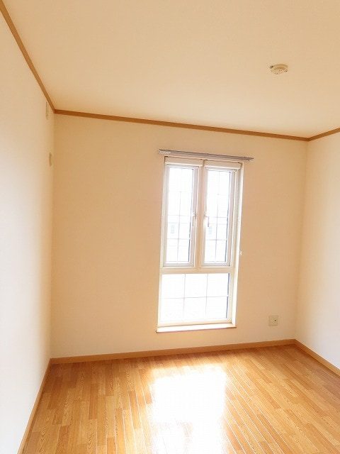 リビエラ B 02020号室のその他部屋