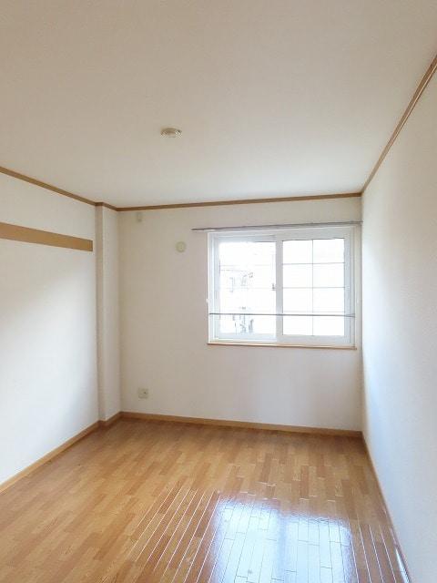 リビエラ B 02020号室のその他