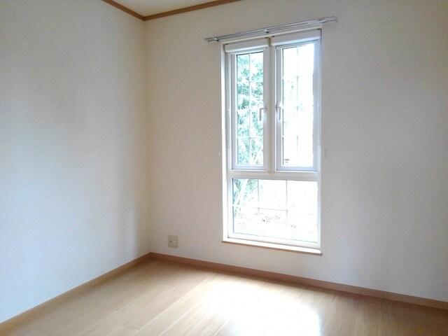 グランシャリオ 02010号室のキッチン