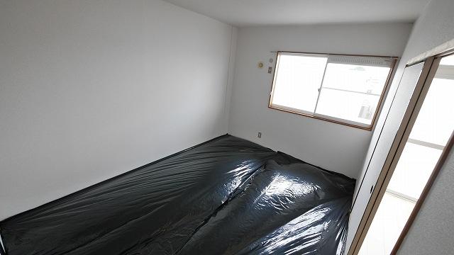 ニューシティ大瀧C 02020号室のその他部屋