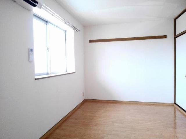 メゾンエトワール 03010号室のリビング