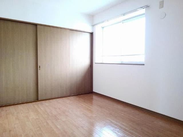 メゾンエトワール 03010号室の玄関