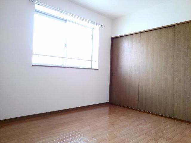メゾンエトワール 03010号室のその他