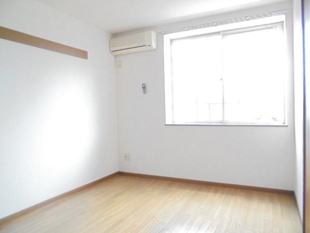 ラーゼンパークⅠ 01020号室のその他部屋