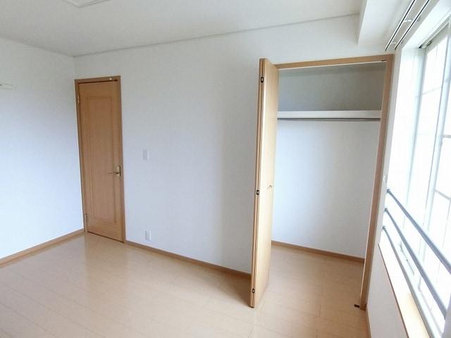 プリムローズT・Y・SA 02010号室の設備