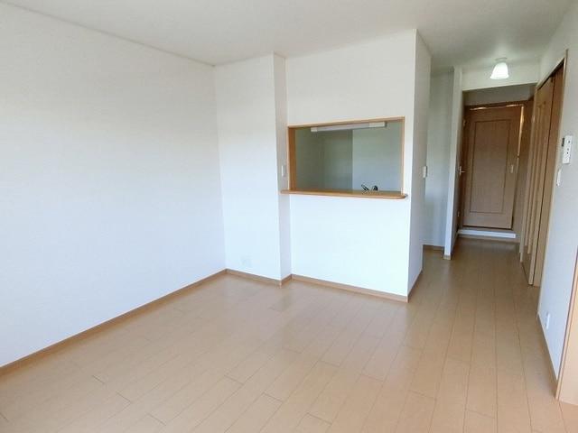 プリムローズT・Y・SB 02030号室のその他部屋
