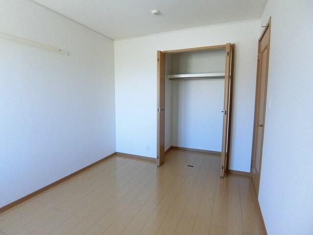 プリムローズT・Y・SB 02030号室のその他
