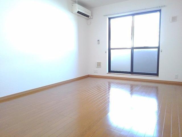 ヌーヴェル・バーグ 03040号室のその他部屋