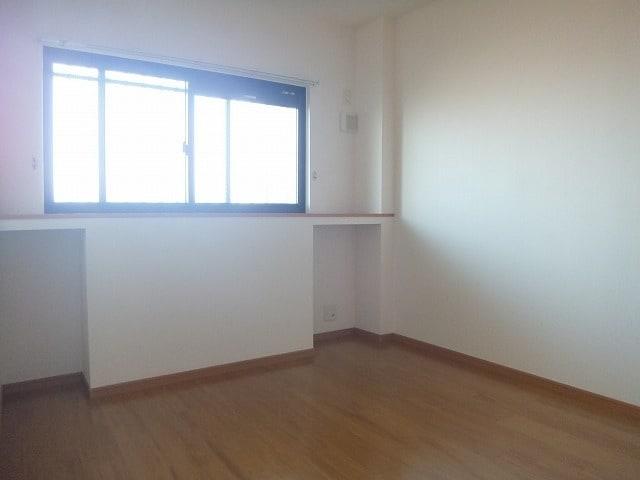 エタ-ナル・インテンション 03030号室のその他部屋