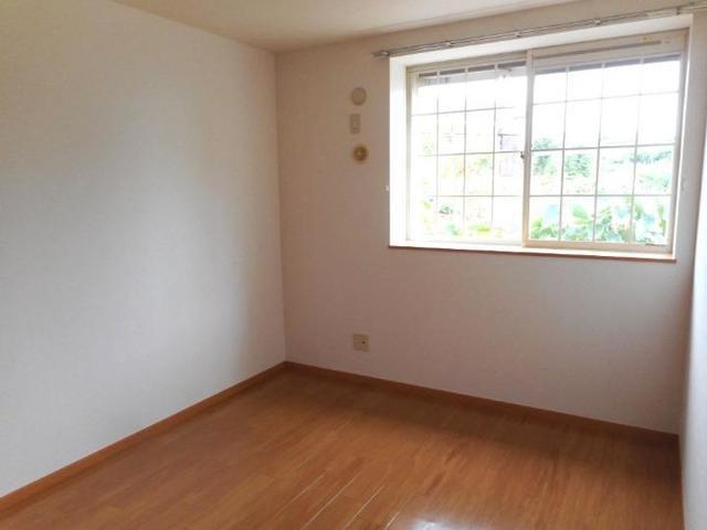 ボヌ-ル・ノワ 01040号室のその他部屋