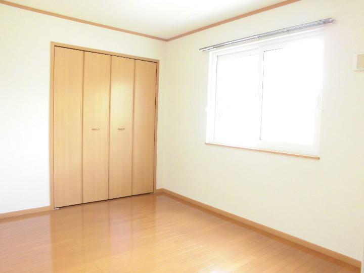 リブェール・メゾン 01020号室のその他