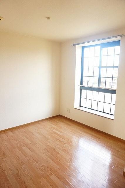 オーブリーS・K B 02010号室のその他部屋