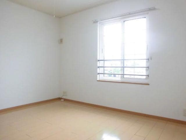 グラースA 02030号室のその他