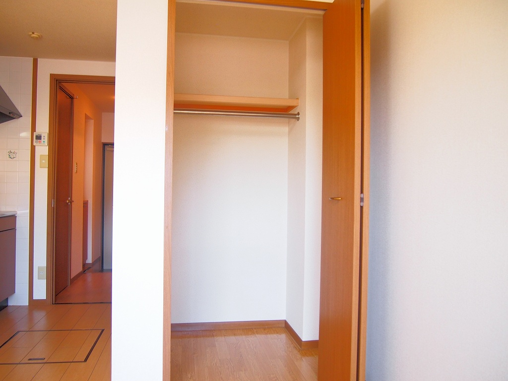 カーサ・リオン 102号室のその他