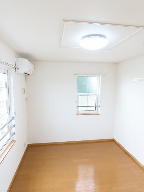 グランシャンテ 02020号室のその他部屋