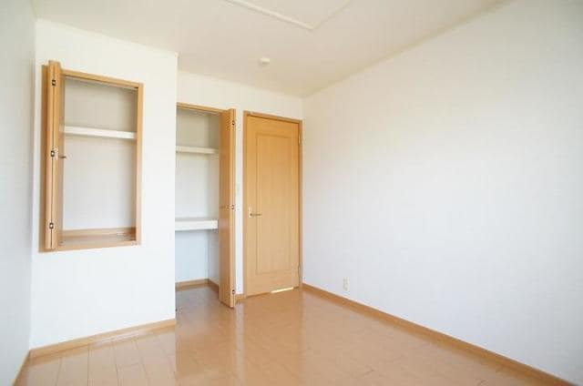 ロ-ズシティ- 02020号室のその他部屋