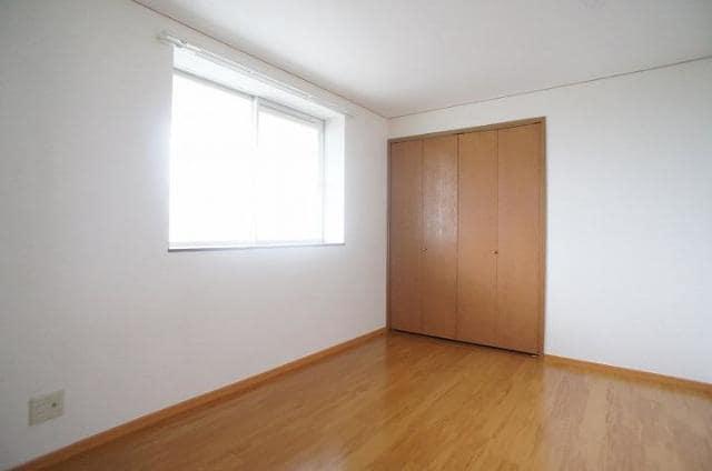 エミネンスユイⅡ 02020号室のその他部屋