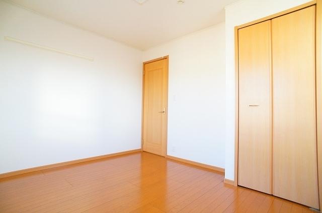 カンタ-ヴィラ A 02010号室のその他