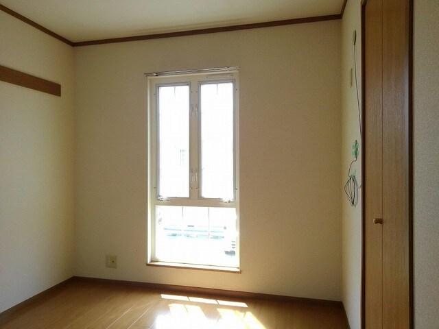 リバ-ベイスン Ⅲ 02010号室のその他部屋