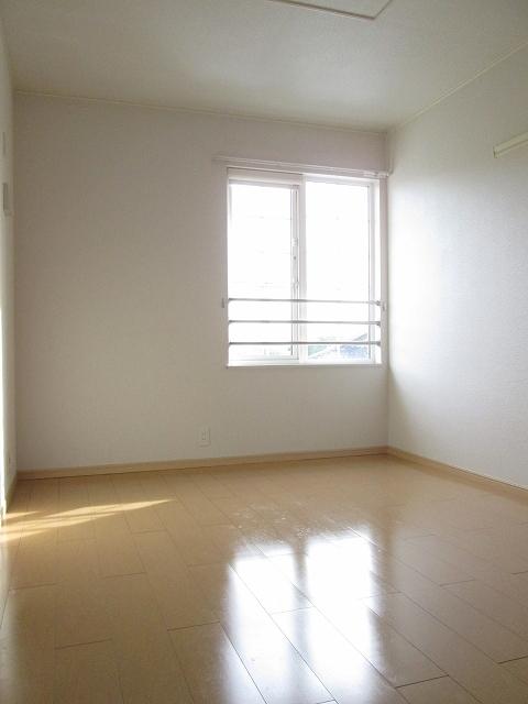 サンローレル A 02020号室のその他部屋