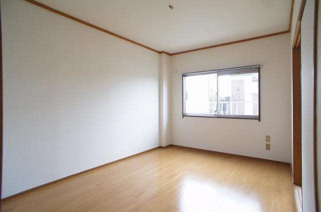 メゾントミ-Ⅱ 01020号室のその他