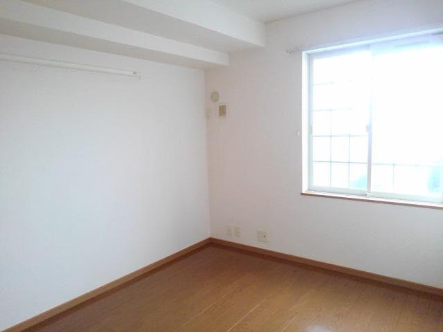 メゾンドラフレB 101号室のその他部屋