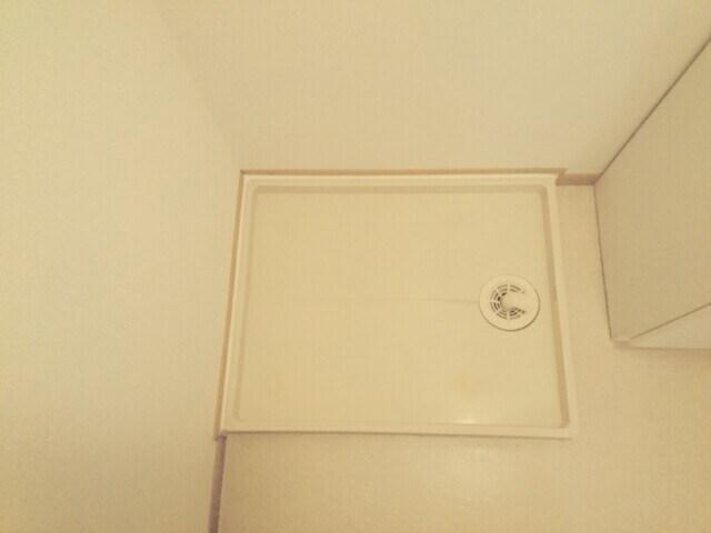 アヴニールⅤ 02010号室のその他部屋