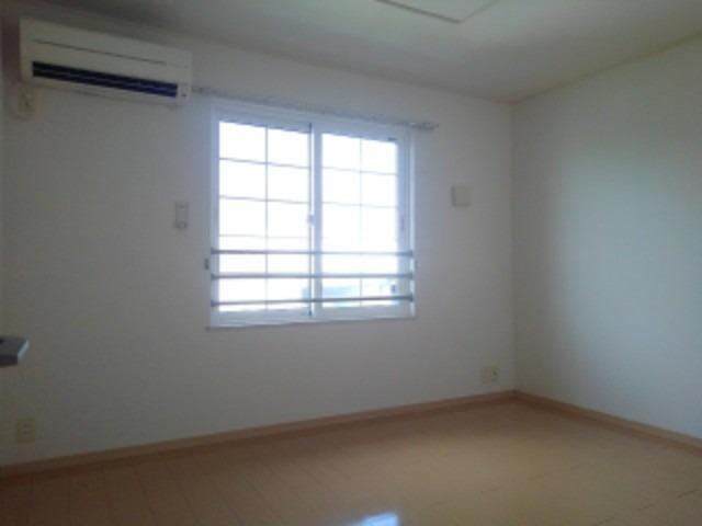 フィオーレWAKO H.S 02020号室のその他