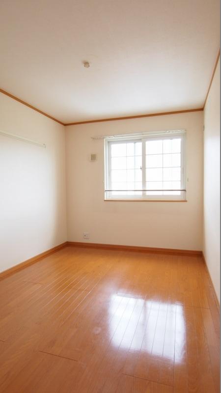 ムイ ビエ-ンA 02030号室のその他