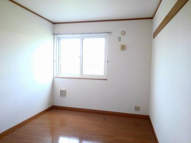 グランドゥール 01010号室のその他